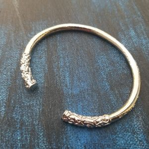 Other - Unisex Stainless Steel Cuff